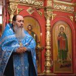 Владимир Головин: отзывы о проповедях, биография, дата и место рождения, семья и духовное служение