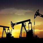 Нефтепереработка и нефтехимия в мире