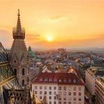 Религия в Австрии и ее роль