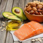 Эмульгация жиров: определение, основные этапы, роль