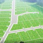 Форма карты (плана) объекта землеустройства