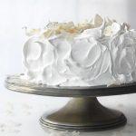 Как сделать белок для торта: советы и рекомендации