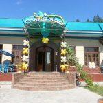 Кафе в Воронеже Лесная сказка: описание, расположение, услуги