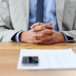 Сопроводительное письмо к отклику на вакансию: пример написания