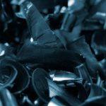 Обработка металлов резанием: виды стружек при ОМР