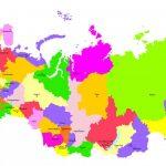 Региональная экономика - это что? Понятие, методы, развитие и проблемы региональной экономики