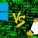 Функции и структура ОС Windows и Linux