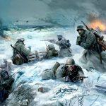 Наиболее крупные операции Второй мировой войны