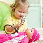 Как вырастить здорового ребенка вопреки врачам, Роберт Мендельсон: краткое содержание, основные ид...