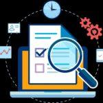 Классификация тестов: виды, характеристики, методы применения