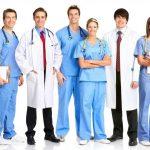 Терапевты Воронежа: обзор лучших терапевтов, рейтинг, отзывы пациентов