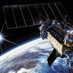 Космическое оружие: описание, применение, виды и характеристики