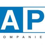 AP Companies: отзывы клиентов и сотрудников, обзор услуг