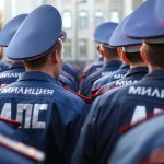 Отличие милиции от полиции: особенности, сравнение, сходства и отличия