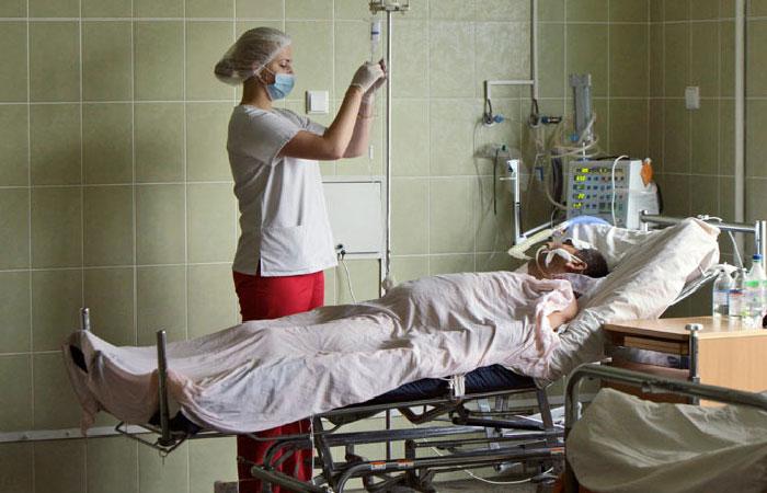 инсулиновый шок в психиатрии