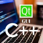 Что такое QT: установка, особенности работы, отзывы программистов