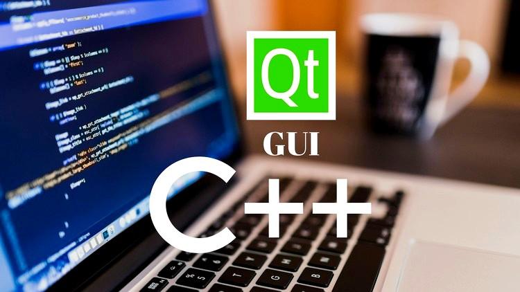 Что такое QT: установка, особенности работы, отзывы