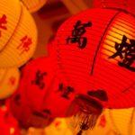Диалекты китайского языка: особенности китайской лингвистики, описание, виды