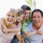 Ответственное родительство: определение, особенности и принципы