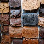 Кожевенная промышленность: история и развитие, результаты и перспективы отрасли