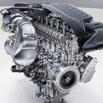 Рядный двигатель: виды, устройство, преимущества и недостатки