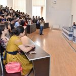 Институты, филиалы, университеты Саратова