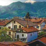 Интересные факты о Болгарии, которые вас удивят