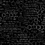 Полиакриловая кислота: способ получения, свойства, структура и практическое применение