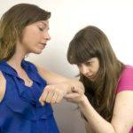 Можно ли брить руки: причины для проведения процедуры, виды эпиляции, плюсы и минусы