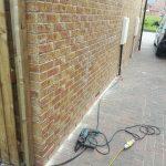 Схема электропроводки в гараже: варианты и рекомендации. Как провести электричество в гараж