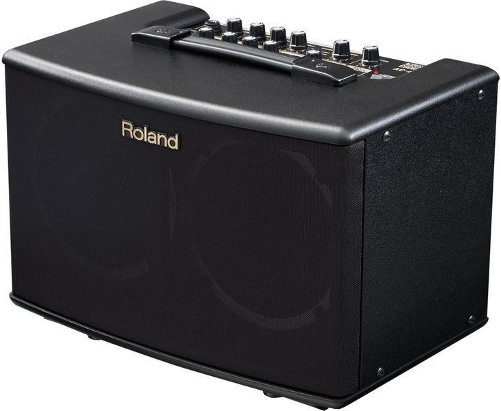Усилитель Roland