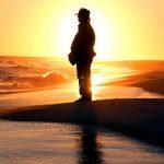 Ценность человеческой жизни: определение понятия, смысл, цель, особенности