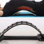 Тренажер Здоровая спина: отзывы