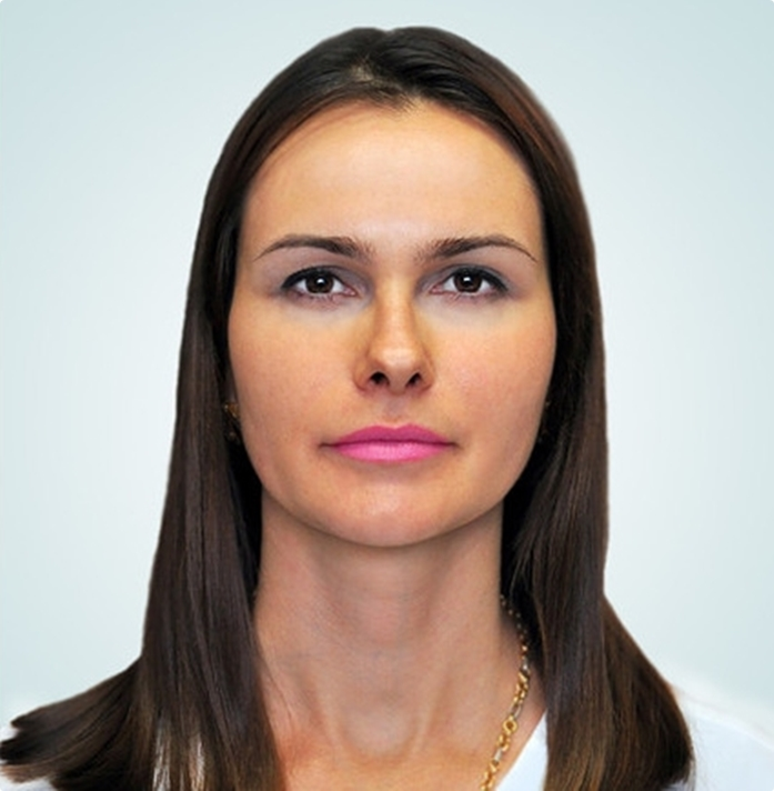 Маргарита Галич