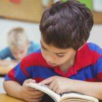 Здоровьесберегающие технологии на уроках английского языка: виды, методика реализации, развитие