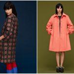 Финские бренды одежды, марки женской, детской и мужской одежды