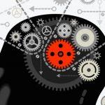 Государственное регулирование инновационной деятельности: сущность, методы, цели