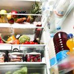 Холодильники Стинол: отзывы покупателей, особенности производства