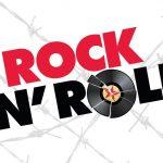 Что такое рок-н-ролл? История жанра и его особенности
