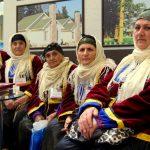 Талыш: национальность, этническая группа, язык и традиции