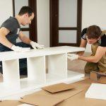 Бизнес-план мебельного производства: порядок расчетов, определение окупаемости, отзывы