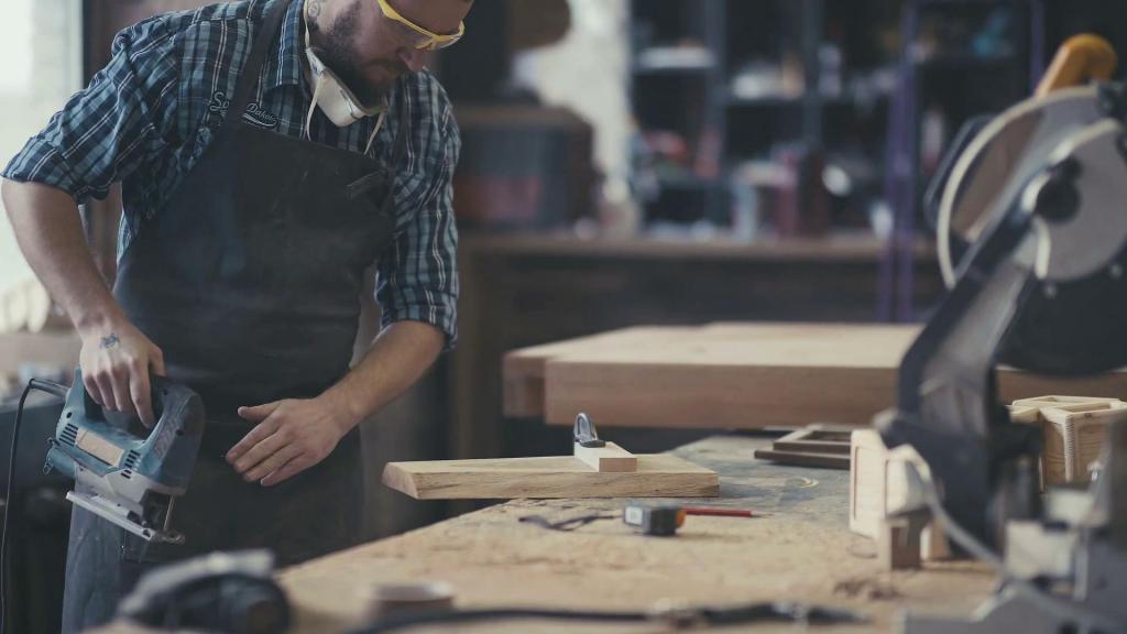 Развитие мебельного бизнеса