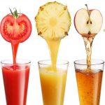 Сок для ребенка: какие, когда и сколько можно давать