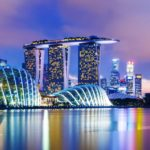 Сингапур: интересные факты, достопримечательности, фото