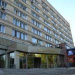 Гостиница Золотая долина в Новосибирске: адрес, бронирование номеров, услуги и отзывы с фото