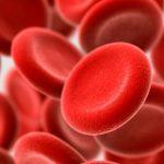 Эритроциты выше нормы: причины и лечение детей и взрослых