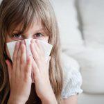 Спрей в нос с антибиотиками: обзор, инструкция по применению, состав и отзывы