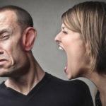 Мужененавистница — это... Определение понятия, комментарии психологов