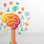 Краткая история педагогики: этапы развития, значение и цели