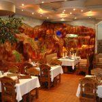 Ресторан Бакинская жемчужина в Москве: адрес, меню, отзывы